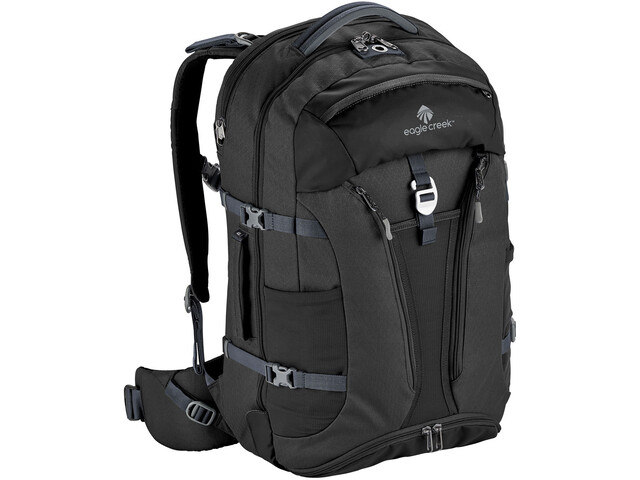 Eagle Creek Global Companion Mochila 40L, black